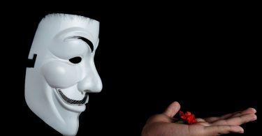 iyi21 - Siber Zorbalık