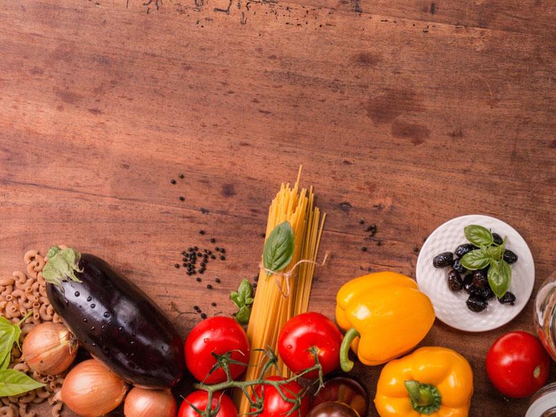 iyi21 - Sahurda susatmayan yiyecekler