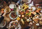 ramazan menüleri-iyi21