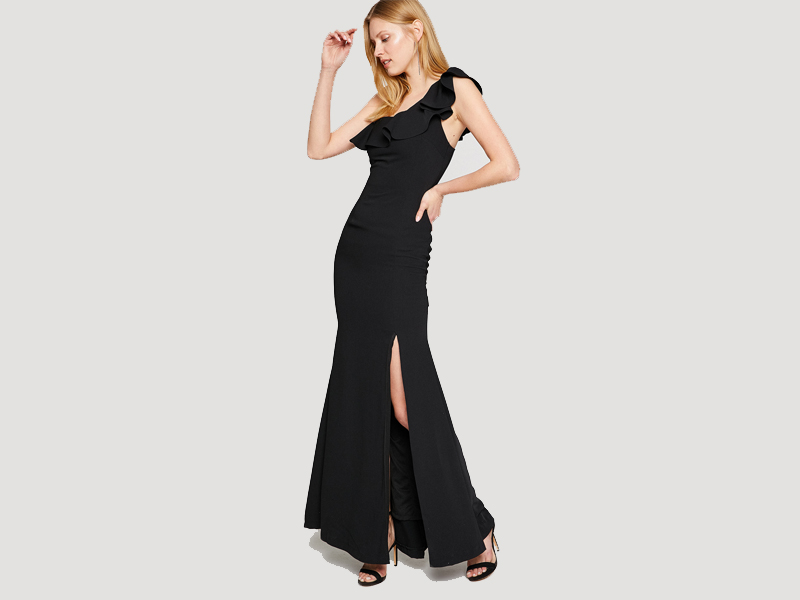 uzun elbise-iyi21