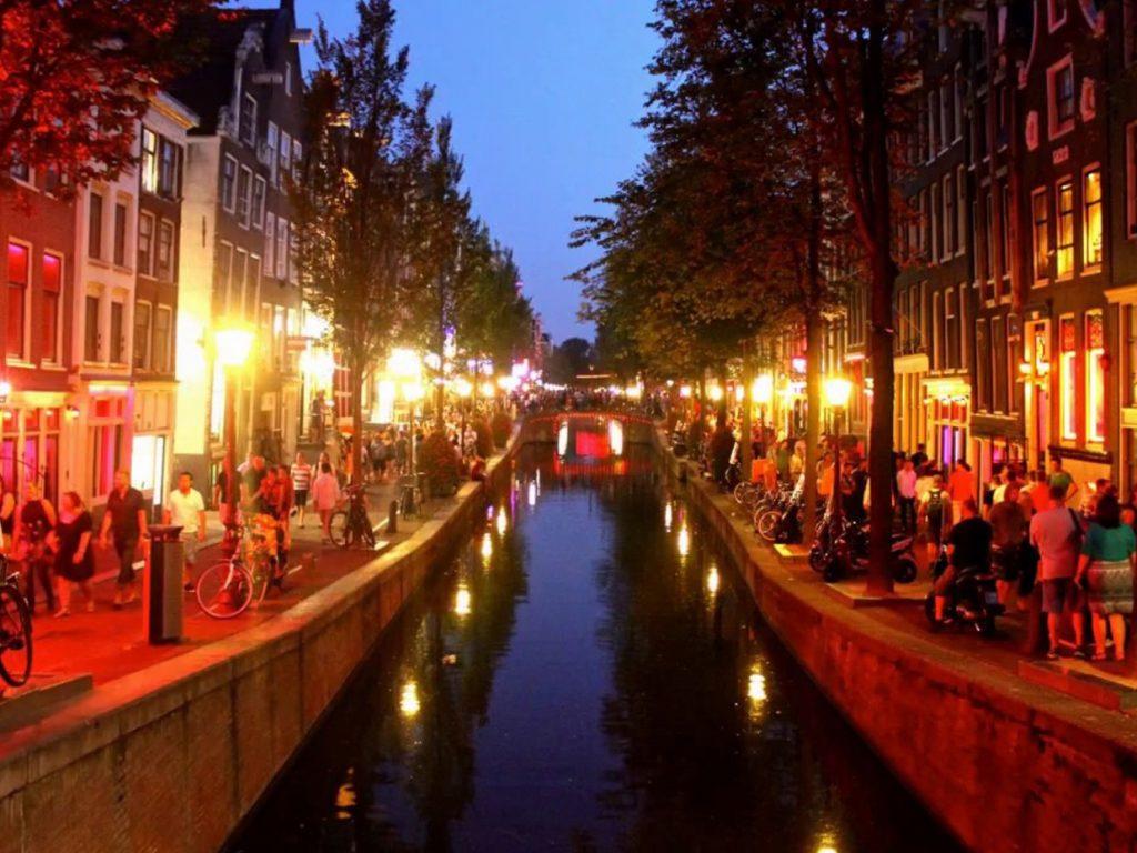 amsterdam gezi-iyi21