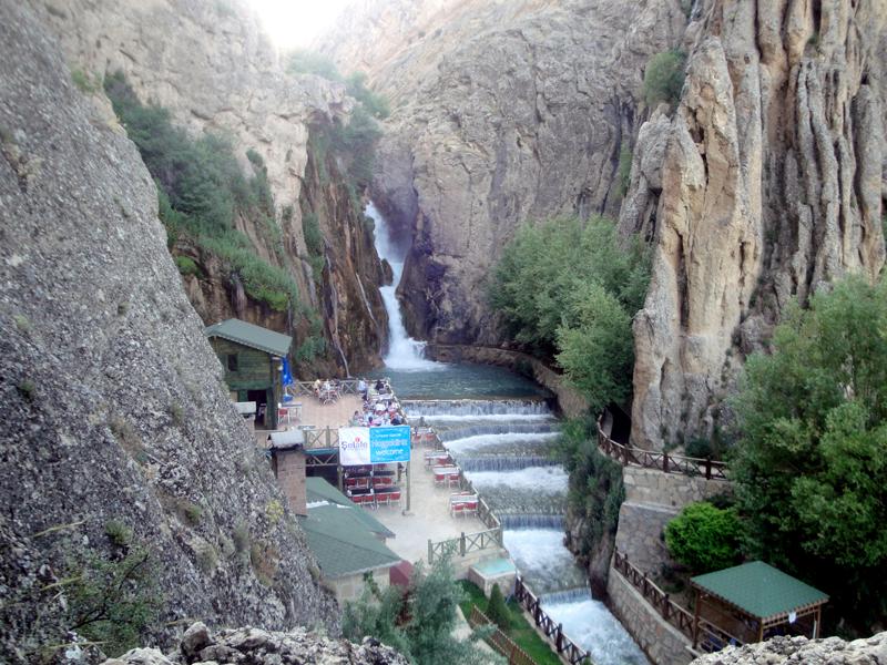 iyi21 - Doğu Anadolu'da gezilmesi gereken yerler
