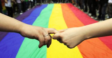 pride week-iyi21com
