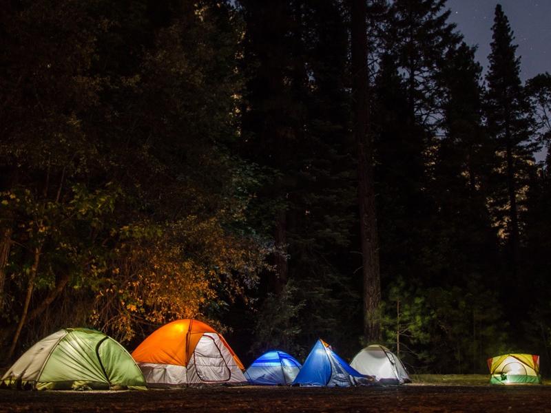 iyi21 - Ege Bölgesi Kamp Yerleri