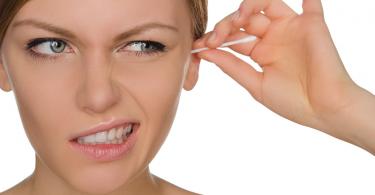 Kulak Yıkatmak Zararlı mı? iyi21.com