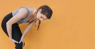 diz ağrısı spor-iyi21com