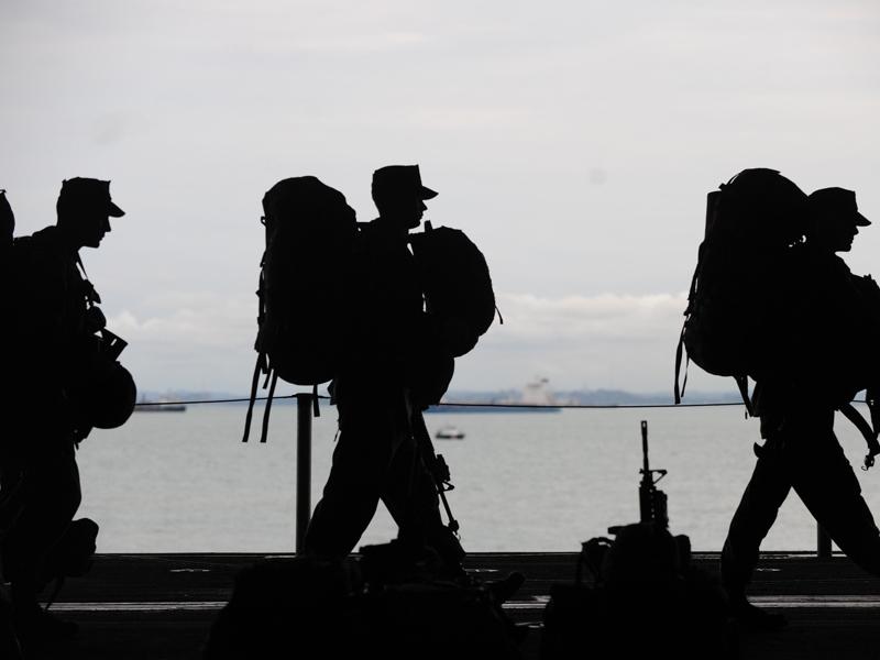 bedelli askerlik yaşı-iyi21