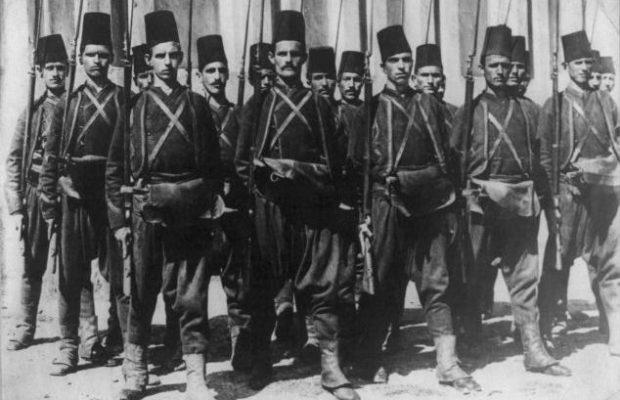 osmanlı devleti askerlik-iyi21
