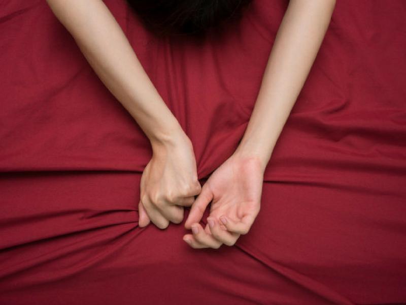 Seks isteğini artırmanın yolları-iyi21