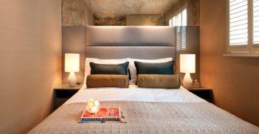 iyi21 - Yatak odası dekorasyon fikirleri