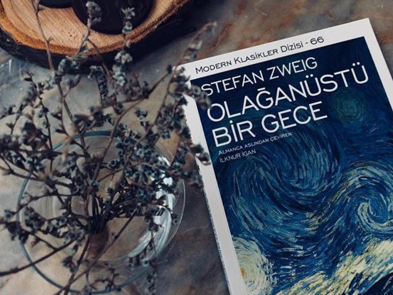 stefan zweig-iyi21com