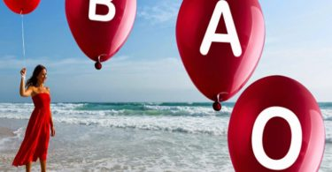 iyi21 - Kan grubuna göre besnlenme