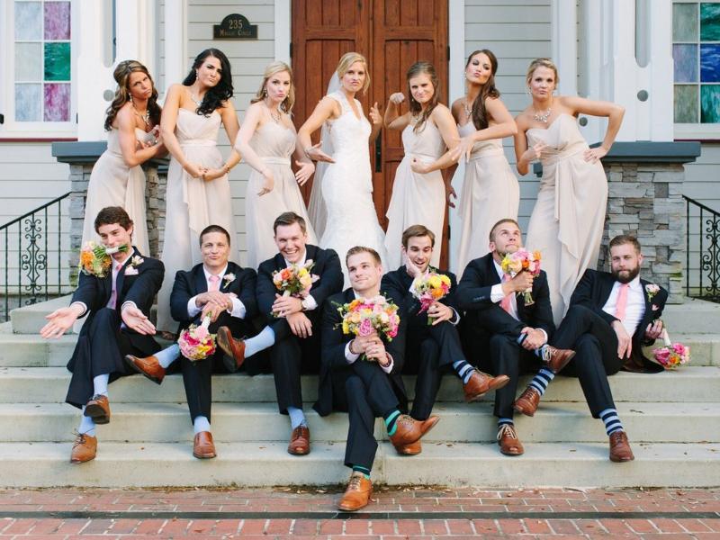 yaratıcı düğün fotoğrafları-iyi21