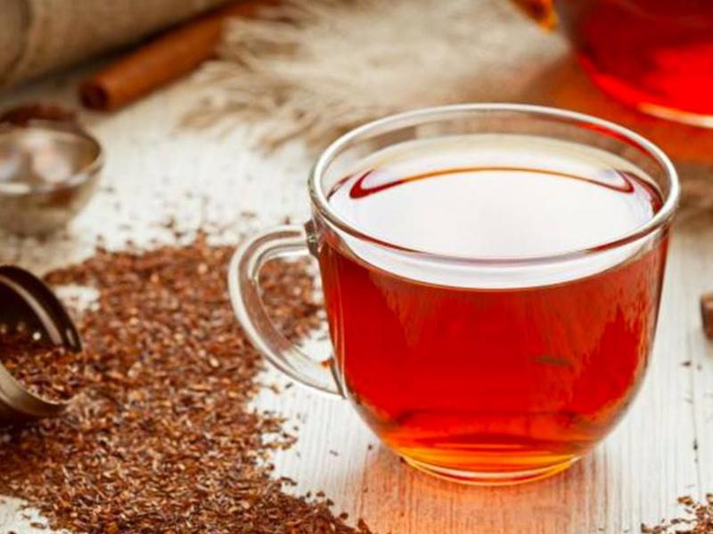 Bitki çayı - iyi21