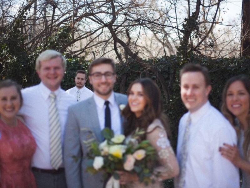 çılgın düğün fotoğrafları-iyi21