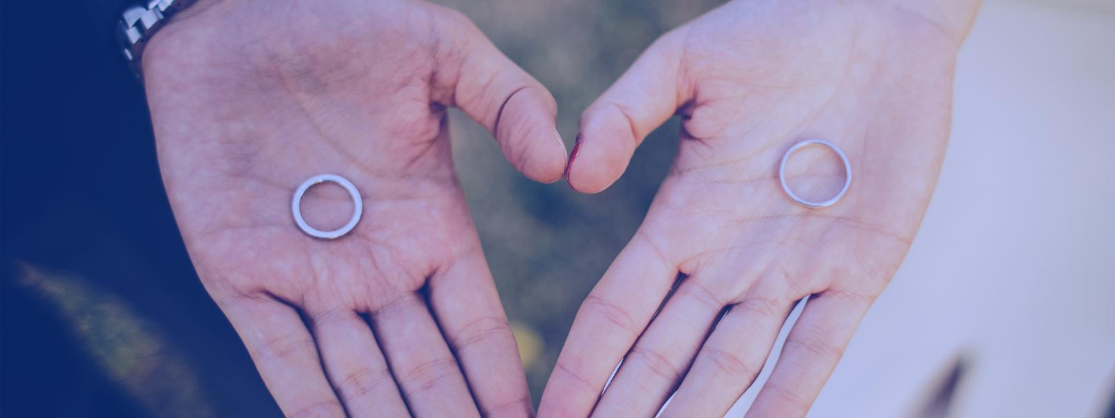 Cinsellik Bitince Evlilik Biter mi?
