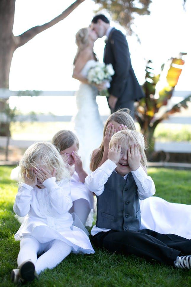 düğün fotoğrafları-iyi21