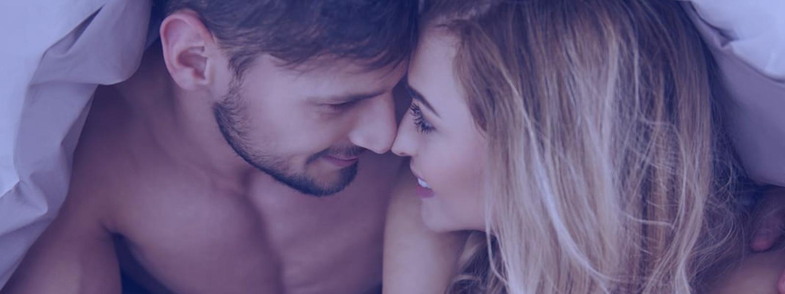 İlk Defa Cinsel İlişkiye Girecek Olan Erkeklere Tavsiyeler