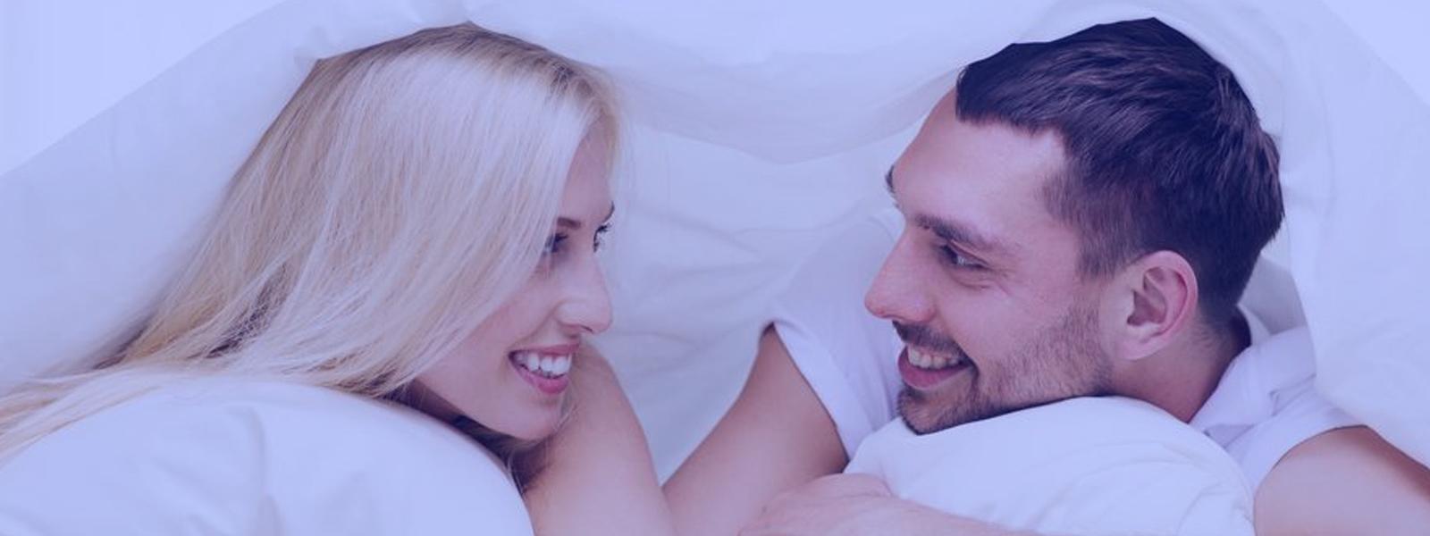 İlk Defa Cinsel İlişkiye Girecek Olan Kadınlara Tavsiyeler