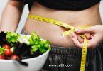 Sağlıklı Zayıflama Formülü