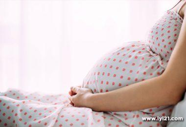 Hamilelikten Korunma Yöntemleri