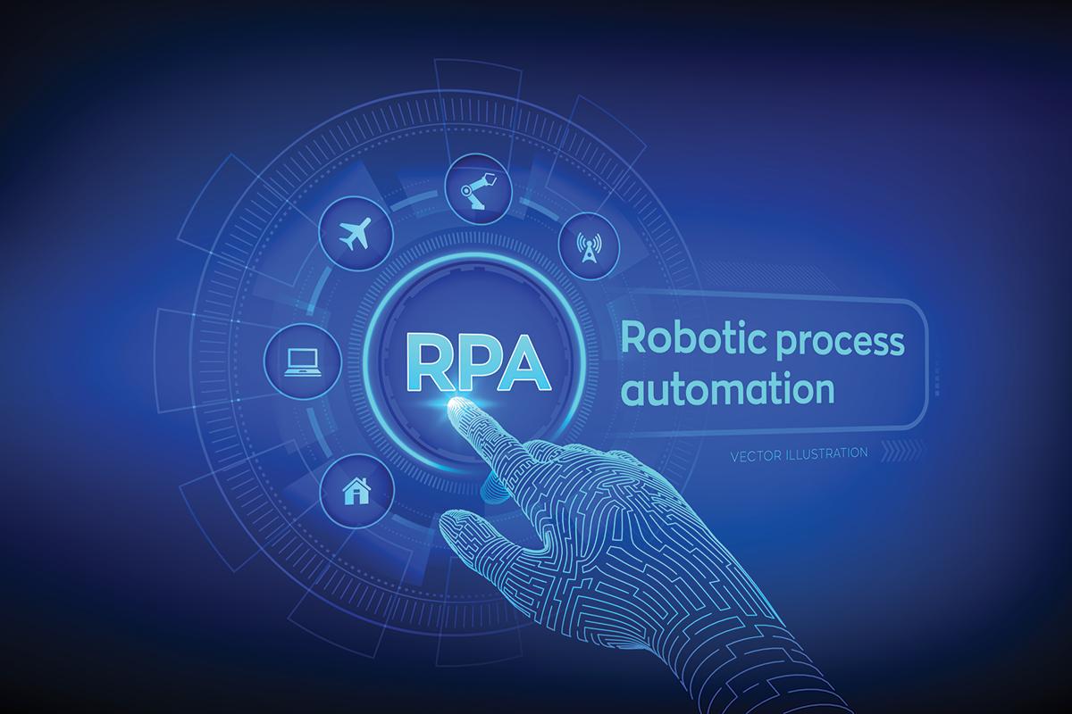 Robotik Süreç Otomasyonu'nun Firmalara Yararları Nelerdir?