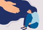 Depresyondan Çıkma Yolları