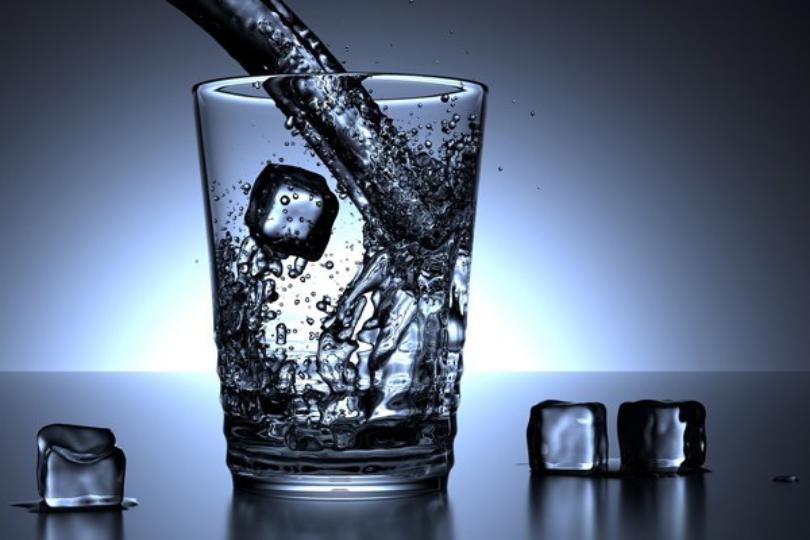 Gümüş Suyu