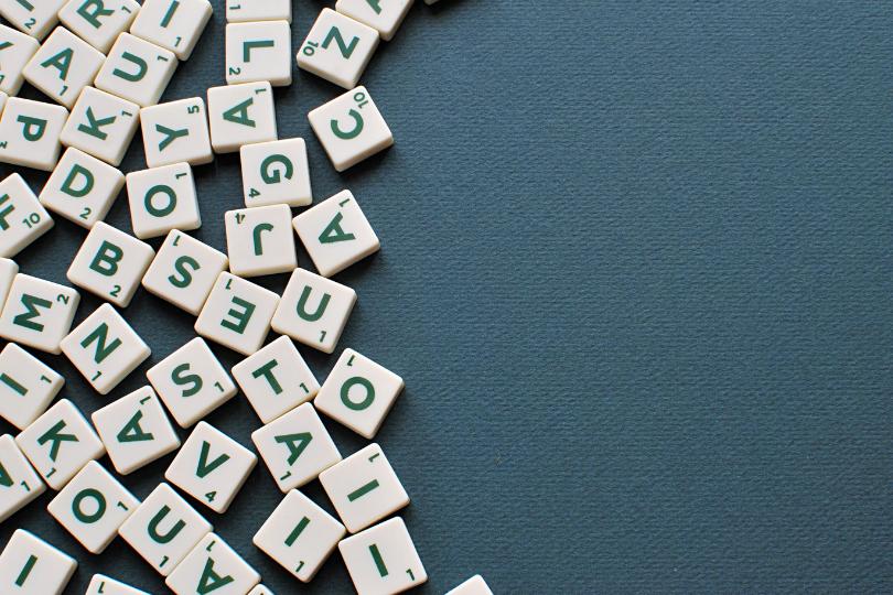 Scrabble Taktikleri